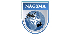 NATO Alliance Ground Surveillance Management Agency